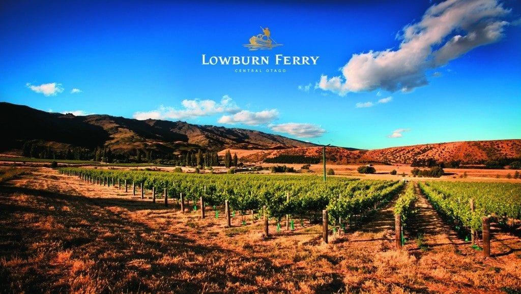 Lowburn Ferry booklet_FA